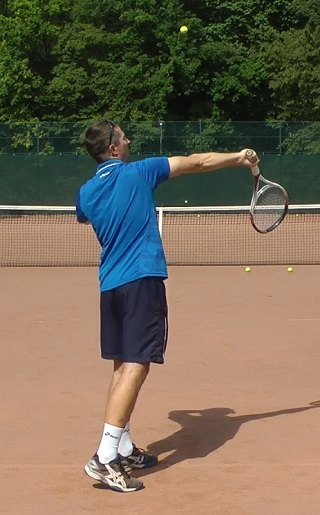 How to Keep Score for Tennis: 11 Steps (with Pictures ...