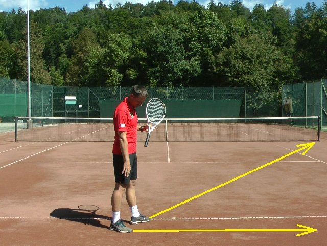 Image result for tennis drills for beginners indian
